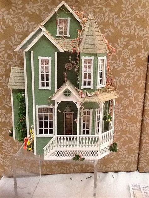 victorian dolls houses victorian doll house love victorian architecture