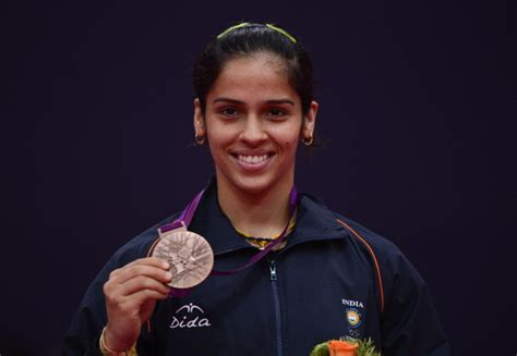 biography of any famous person in hindi sportsperson of the year indian