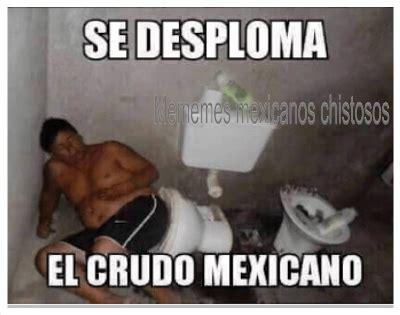 imagenes de memes graciosos y groseros memes mexicanos chistosos con im 225 genes graciosas para
