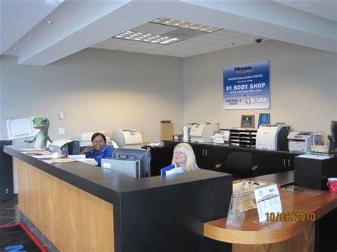 cadillac collision center cadillac collision center auto alliance