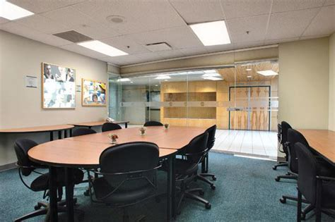 Activity Rooms   Mary Winspear