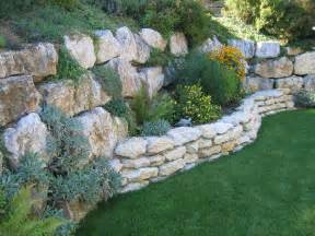 rock gartengestaltung designed by domenico ch