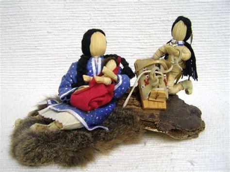corn husk doll family 95 best corn husk americian dolls and similar