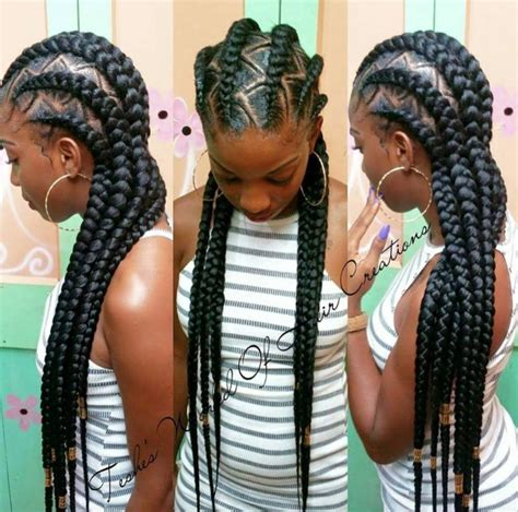 braids and twist together for men unique via crownofgloryllc http community