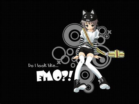 wallpaper anime emo boy animals zoo park anime emo wallpapers anime wallpaper for