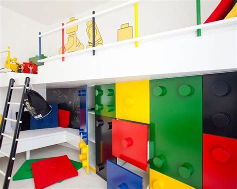 lego bedroom rugs 17 best images about lego boy s room on pinterest activity tables shelves and lego