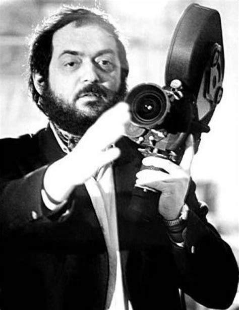 film director quote stanley kubrick movie director ranking de los mejores directores de cine y sus obras mas