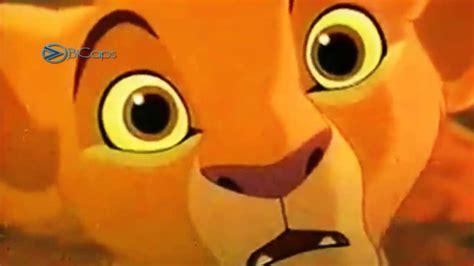 film izle lion king aslan kral 2 the lion king 2 fragman hd youtube