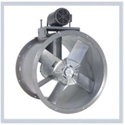 tube axial fan catalogue triangle engineering process environments air