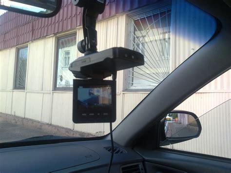 L Hd Portable Dvr With 25 Tft Lcd Screen видеорегистратор hd dvr hd portable dvr with 2 5 tft lcd screen бортжурнал hyundai elantra