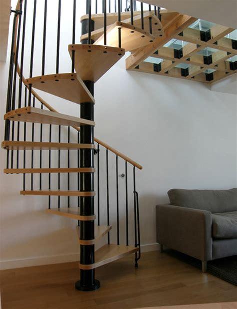 indoor stairs indoor spiral stairway phoenix spiral staircase