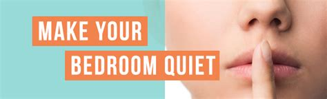 how to soundproof your bedroom how to sleep better 16 proven tactics you can use tonight