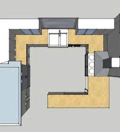 Pro Kitchen Design Software Free 3d Kitchen Cabinet Design Software Free Download