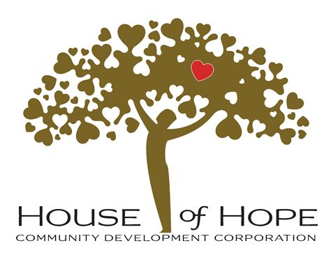 house of hope donate house of hope cdc