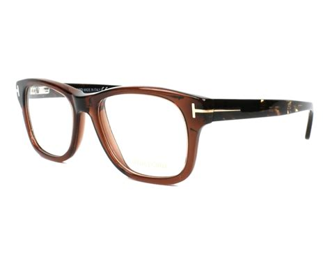 order your tom ford eyeglasses tf 5147 050 52 today