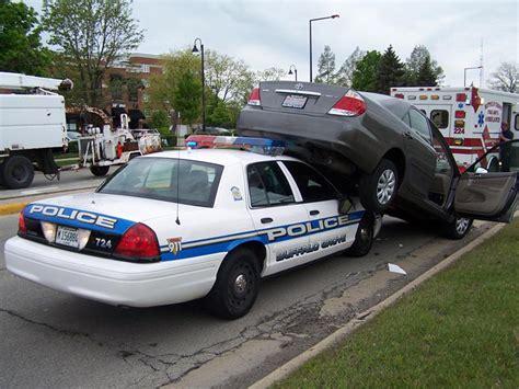 portraits crachs un 2221132092 fatal car accident photos pictures of bad wrecks