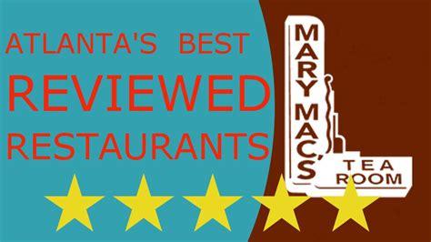 mac s tea room atlanta ga mac s tea room reviews atlanta ga