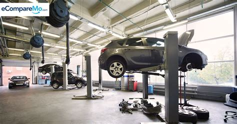 Cheapest To Maintain by What Are The Cheapest And Most Expensive Cars To Maintain
