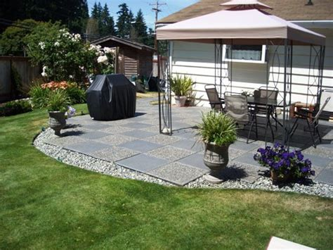 cld landscaping 187 backyard landscaping designs free