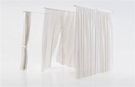 window curtain models free curtain model c4d curtain menzilperde net