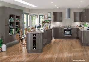 Kitchen Design Howdens Use Kitchen Ideas Howdens To Create An Extraordinary Layout Kitchen And Decor