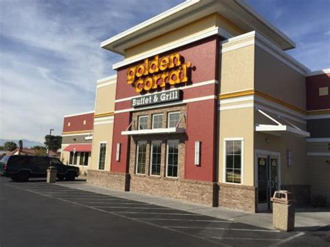 Buffet Picture Of Golden Corral Las Vegas Tripadvisor Golden Corral Buffet Las Vegas