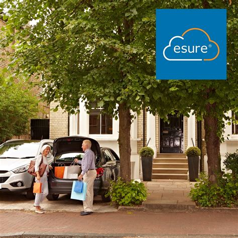 esure house insurance policy the hub esure insurance creative update the hub