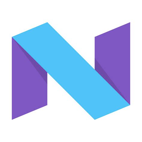 Haura 7 Size M android developers android n developer preview 2 out today