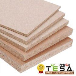 Action Tesa Particle Board Action Particle Board Latest