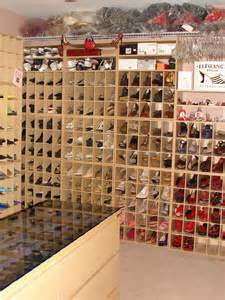 Shoe Closet Organization by Shoe Organizer For Closet Shoes