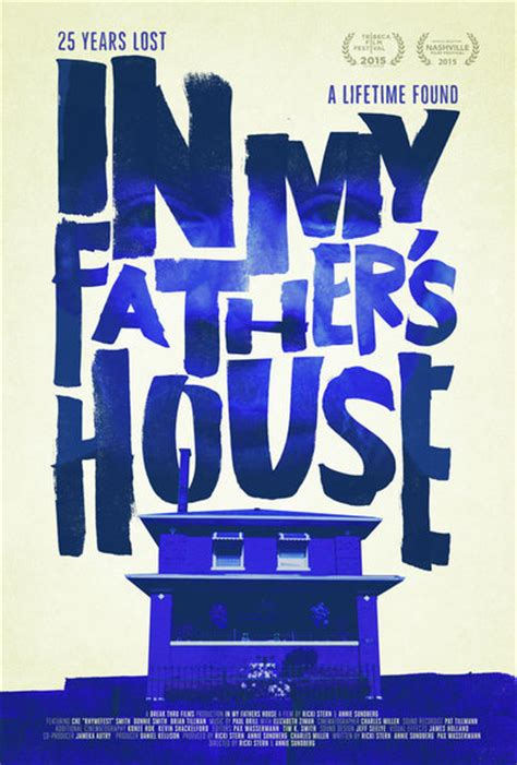 in my fathers house in my father s house movie review 2015 roger ebert