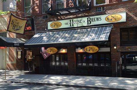 House Of Brews Nyc by The House Of Brews Search