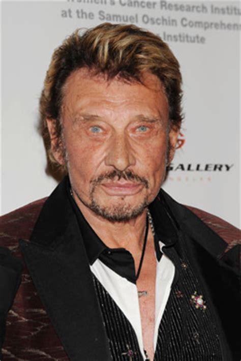 scott foley net worth bio 2017 wiki revised richest celebrities johnny hallyday net worth bio 2017 wiki revised