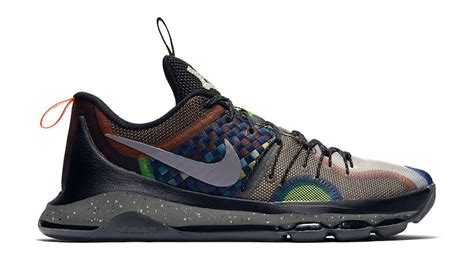 kd 8 shoes release date nike kd 8 what the release date sneaker bar detroit