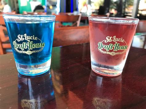 st lucie draft house st lucie draft house picture of st lucie draft house port saint lucie tripadvisor