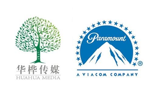 china film co production corporation paramount s china partner huahua has ties to distressed