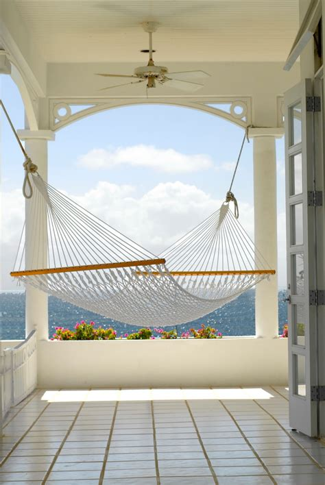 Hang Hammock From Ceiling startling hanging hammock chair decorating ideas