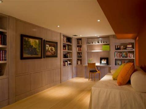 office bedroom combo ideas neat home office nooks hgtv