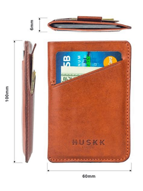Dompet Pria Lipat 2 Blky Ldy310 12 best wallets for guys thither