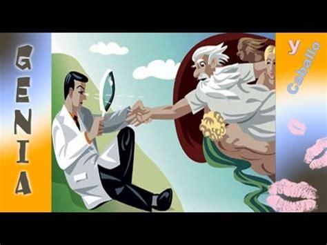 ciencia versus religin religi 243 n vs ciencia religion vs science 1 4 5 youtube