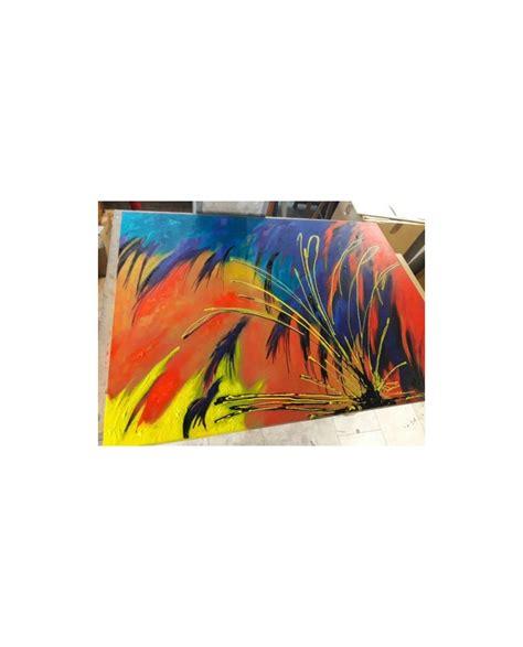 cuadros murales abstractos por encargo pintura a mano en - Cuadros Murales