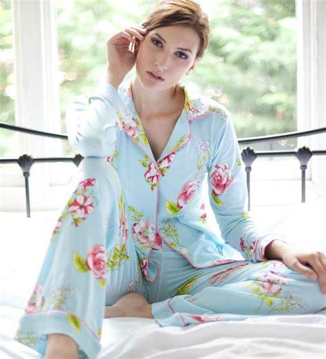 Ny Piyamas Ladie best 25 pyjamas ideas on primark totes