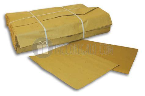carta oleata per alimenti carta paglia carta gialla vendita