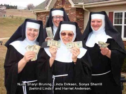 themes in new england nun the 17 best images about group fancy dress themes on