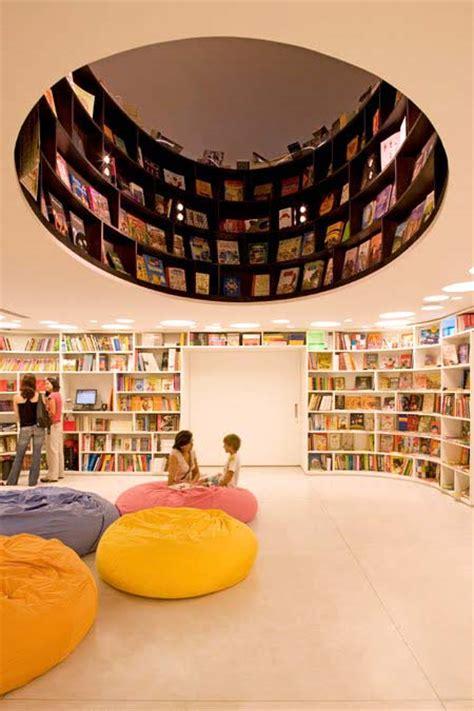 libreria s paolo librerias importantes mundo