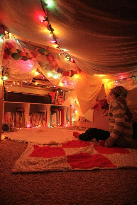 how to build a den in your bedroom 63 best images about den day let s build a better world on pinterest outdoor