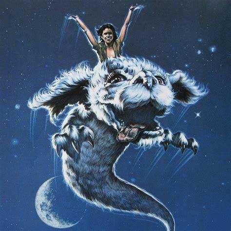 fantasy film narrative 80 s fantasy films film junk