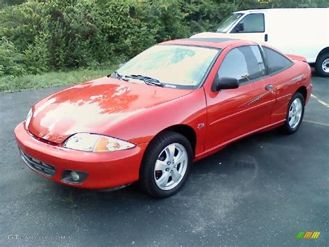 chevrolet cavalier coupe  pictures information