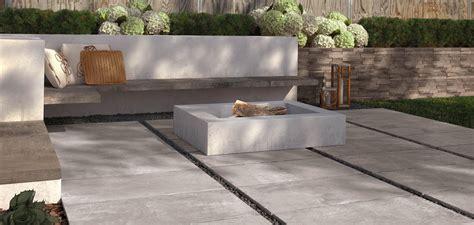 pavimenti e rivestimenti per esterni pavimenti per esterni in gres per giardini terrazzi e