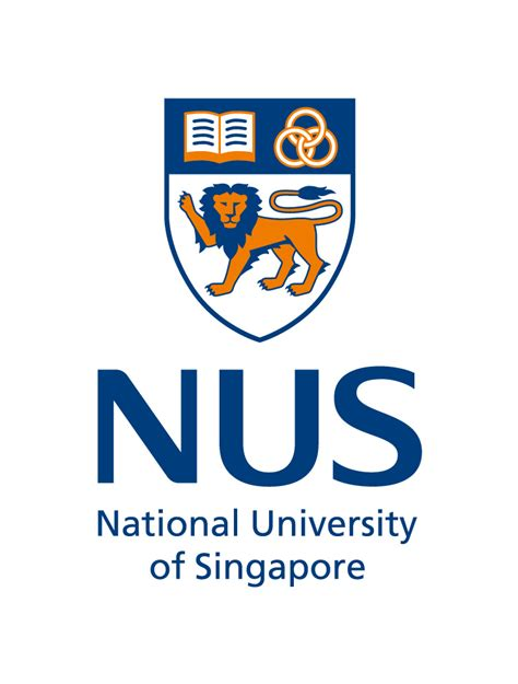 Nus Mba Application Status by Search For Universities